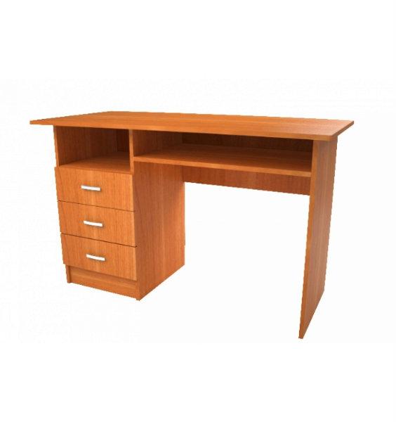 Письменный стол   от производителя