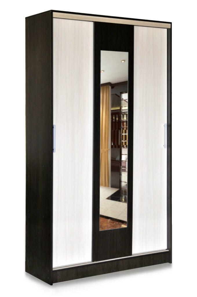 шкаф для ванной комнаты напольный узкий