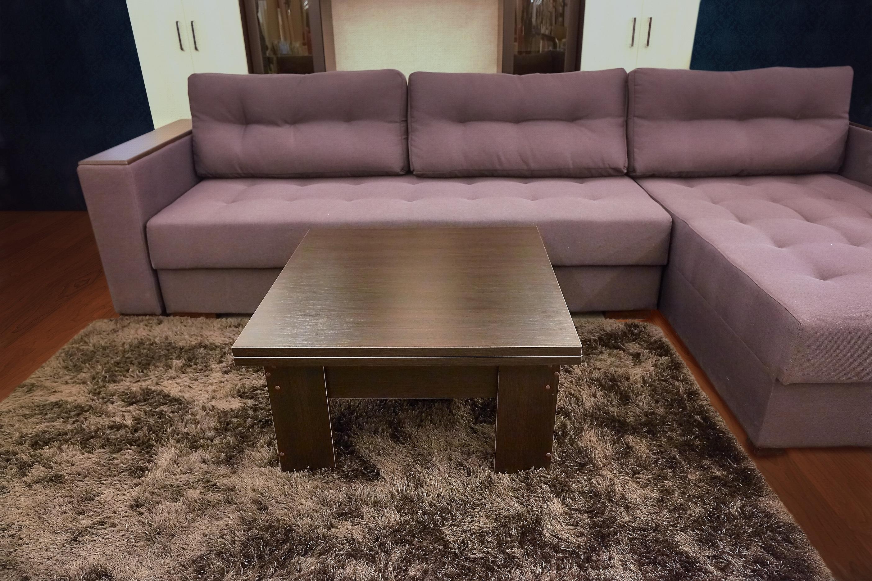 Мебель Для Гостиной Трансформер В Москве