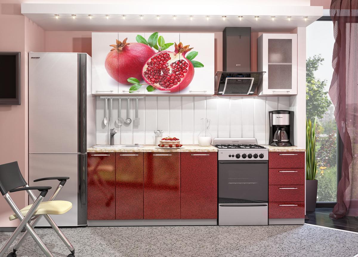 любое вкусное кухонные гарнитуры с фотопечатью г пенза миф фото под юбкой